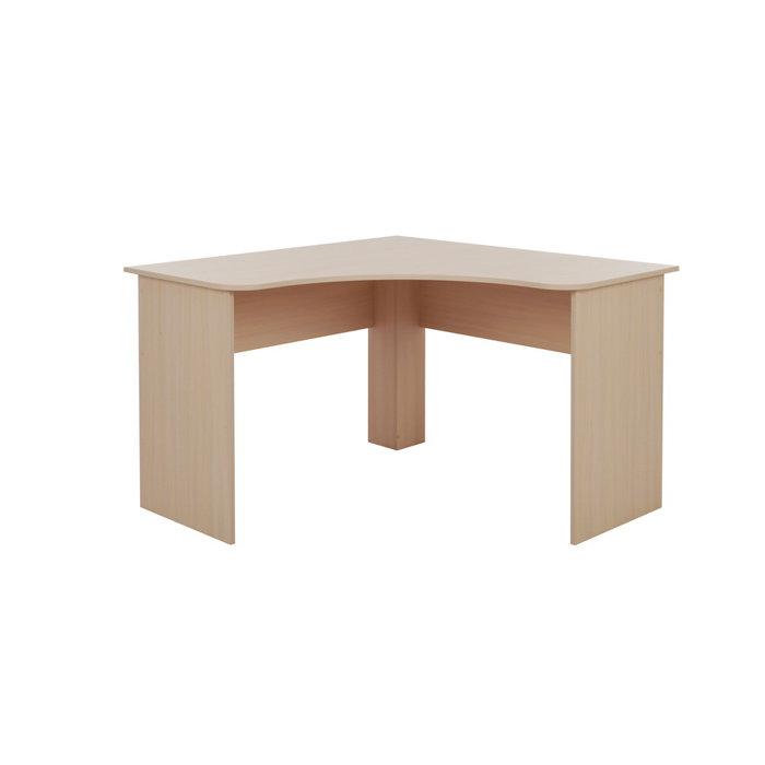 стол письменный угловой сити купить недорого в москве с доставкой